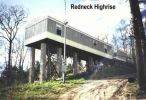 redneck high rise.jpg
