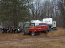 deer_camp_2006_009__small_.jpg