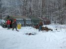 deer_camp_up_2005_021__small_.jpg