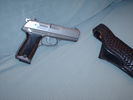 ruger_p94_40_s_w.jpg