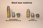 black_bear_bullets__sm_.jpg