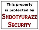 shootyurazz_security.jpg