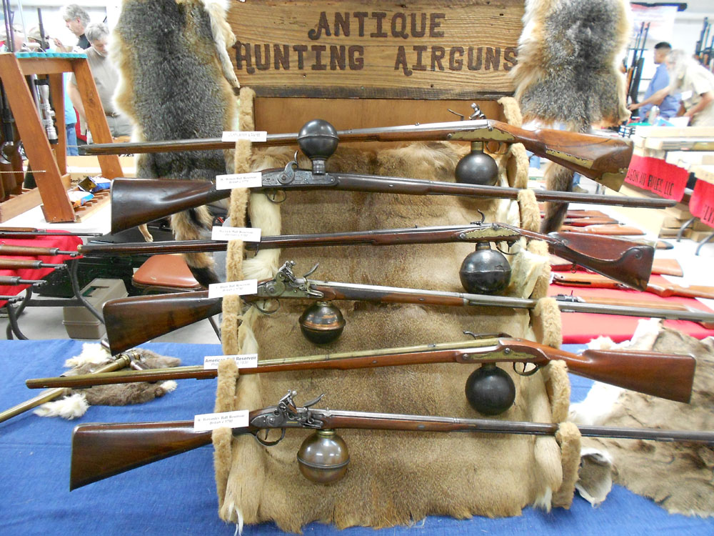 antique air guns.jpg