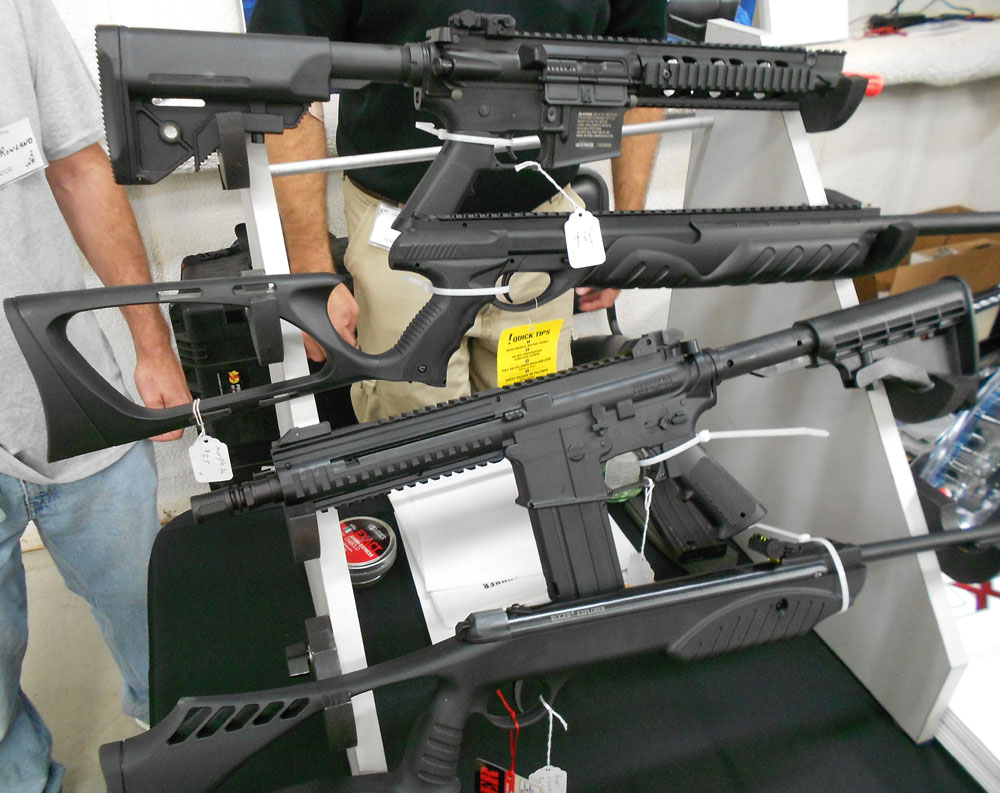 ar looking air rifles.jpg