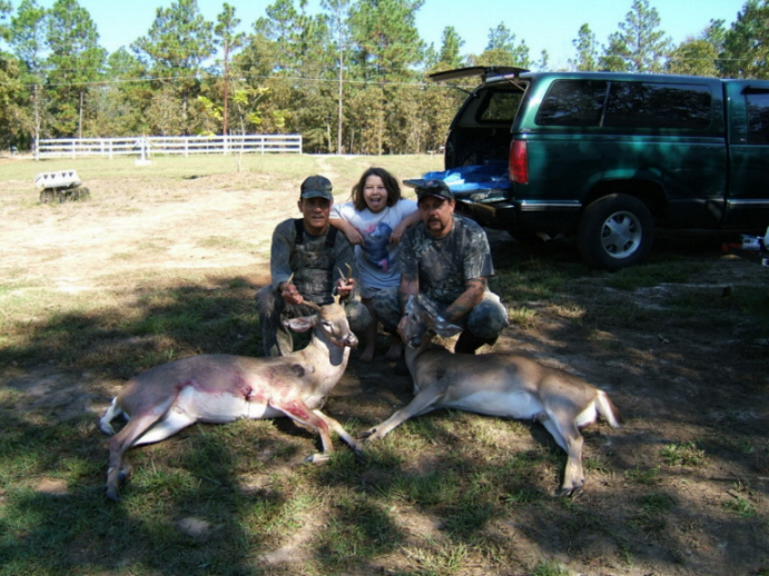 first dee of black powder season 1.jpg