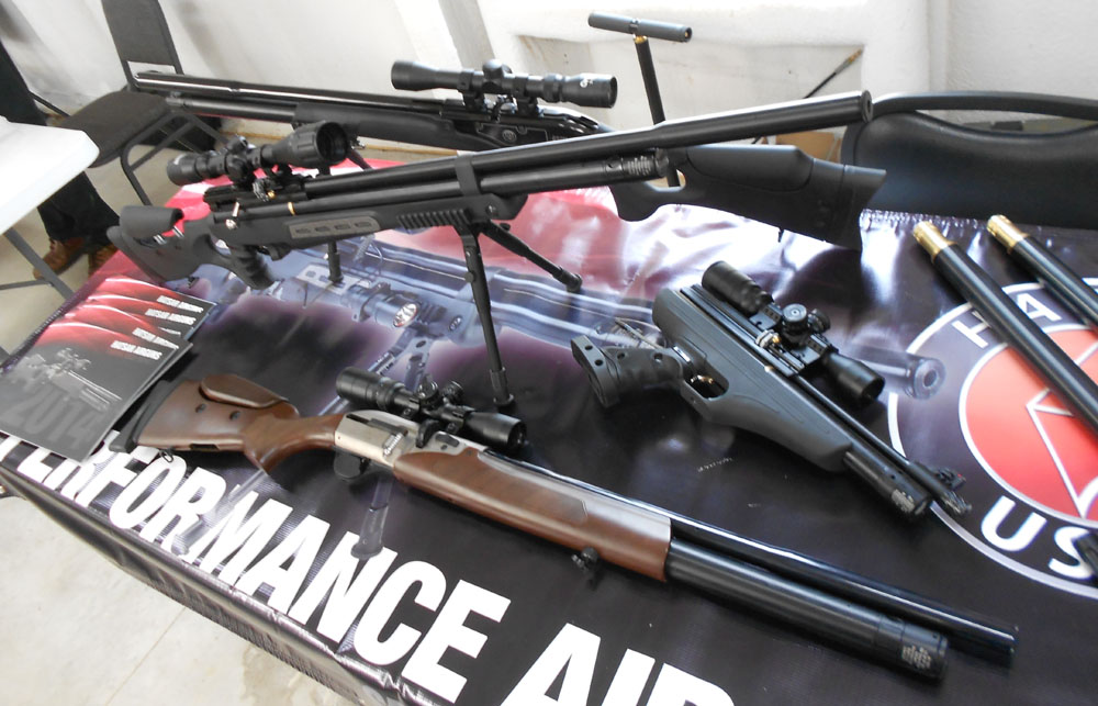 hatsan air rifles.jpg