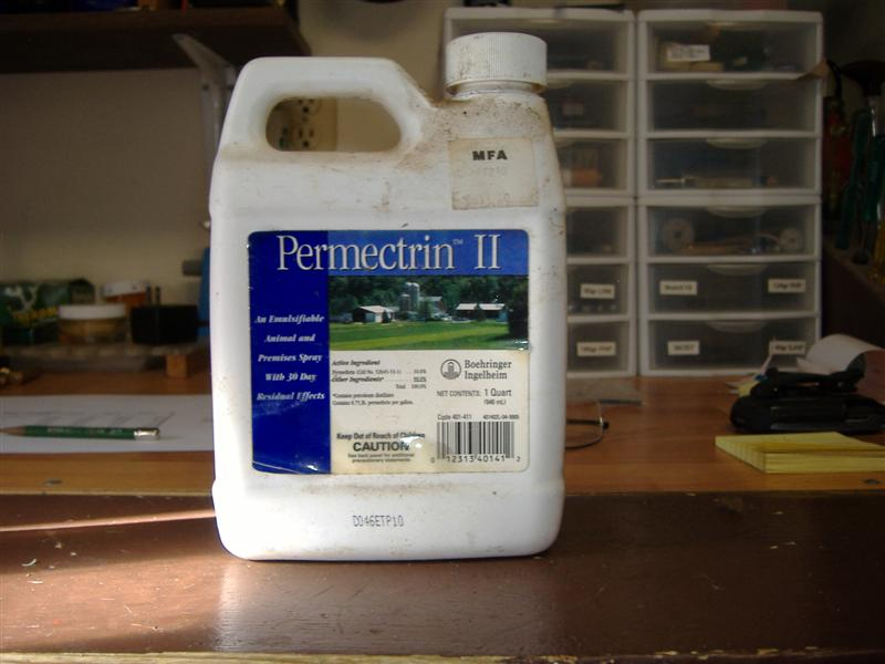 permectrin ii 002 (medium).jpg