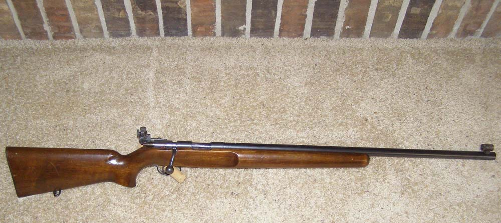 remington 513-t.jpg