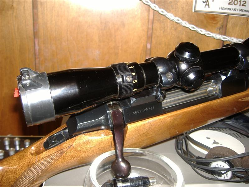 scope lens covers 001 (medium).jpg