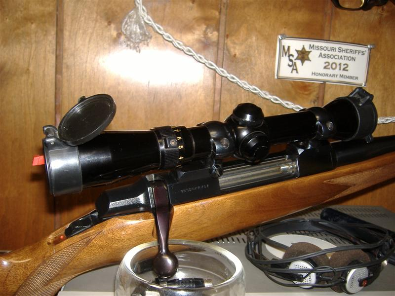 scope lens covers 002 (medium).jpg