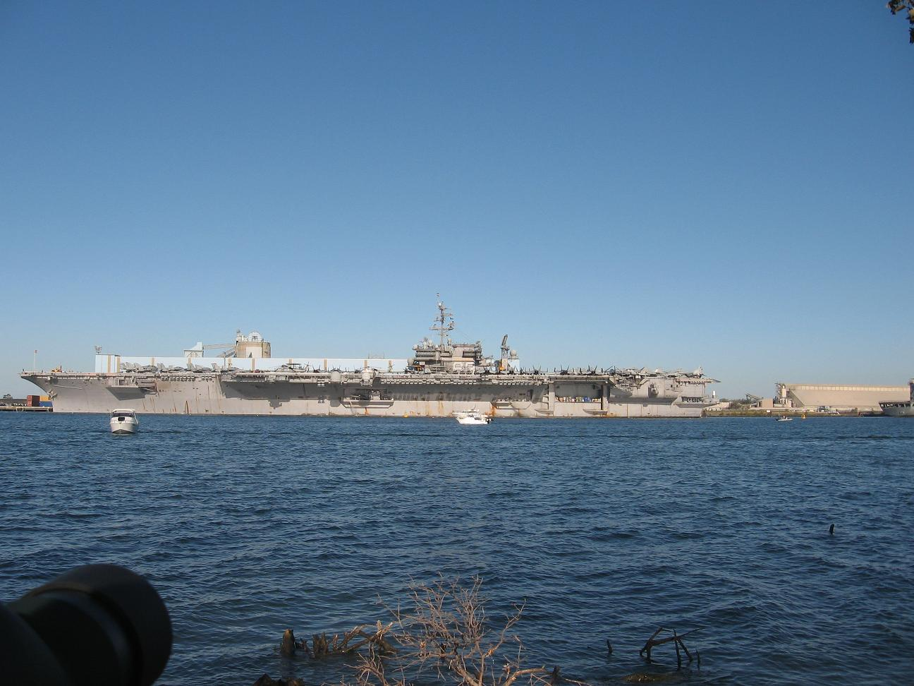 uss kittyhawk edited.jpg